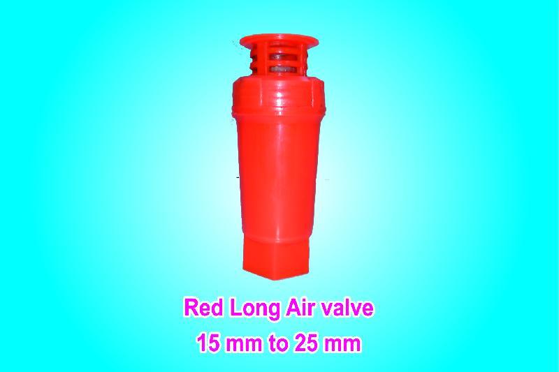 Drip Air Valve 05