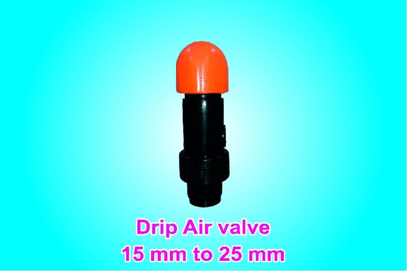 Drip Air Valve 06