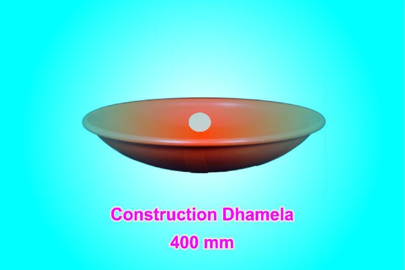 Plastic Ghamela 02
