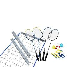 Badminton Kit 02