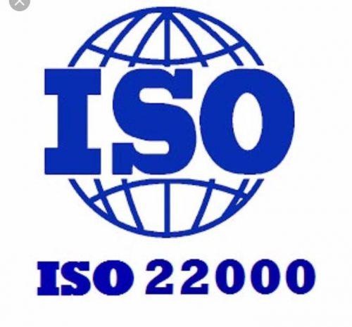 ISO 22000:2018 Consultancy & Training in Pune India