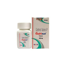 Geftinat Tablets 01