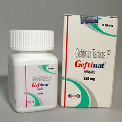 Geftinat Tablets 02