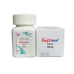 Geftinat Tablets 03