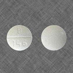 Digoxin Tablets
