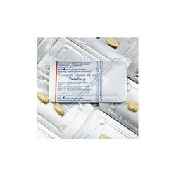 Tadalis Tablets