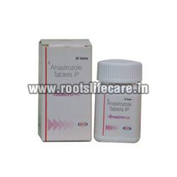 Anastronat Tablets