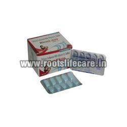 Bical-500 Tablets