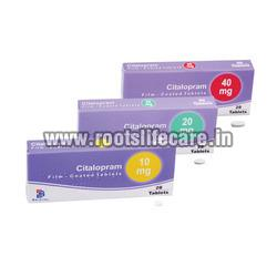 Citalopram Tablets