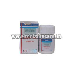 Erlonat 150 Tablets