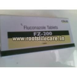 FZ-200 Tablets