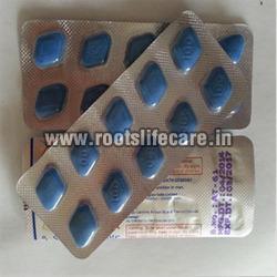 Sildamax Tablets 01