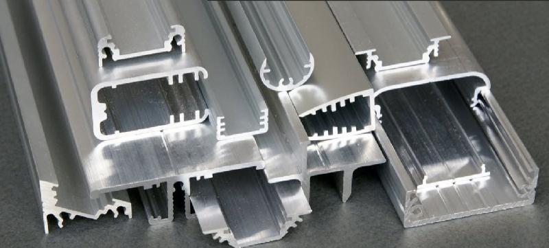 Aluminium Profiles,Aluminium Extruded Profiles Manufacturers