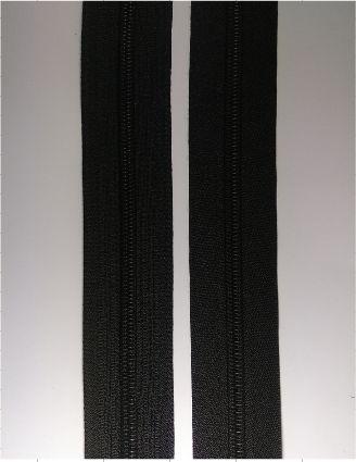 CFC Zippers (#5)