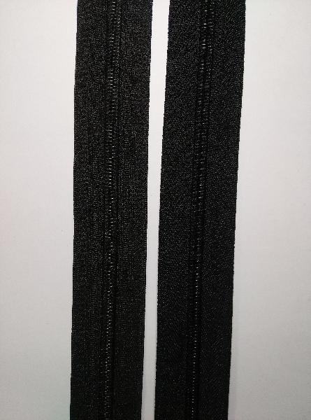 CFC Zippers (#8)