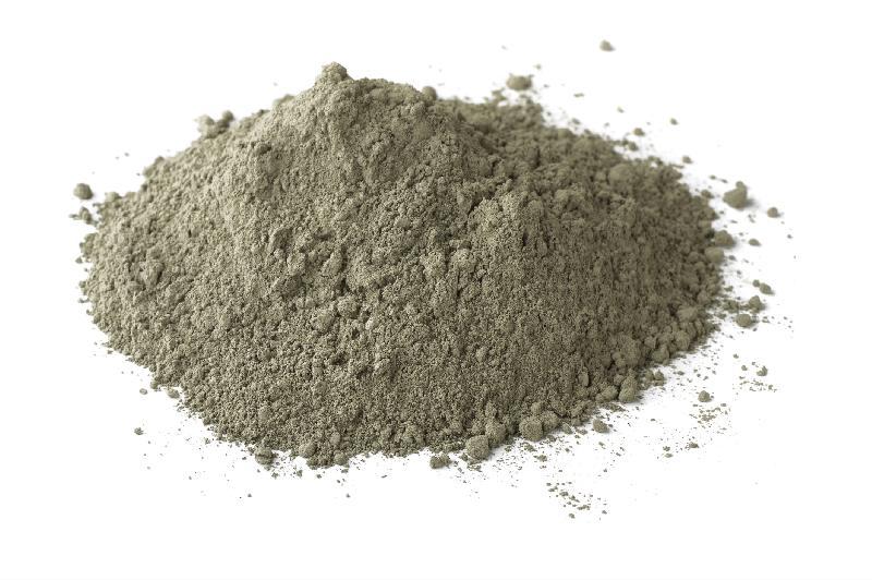 Refractory Cement