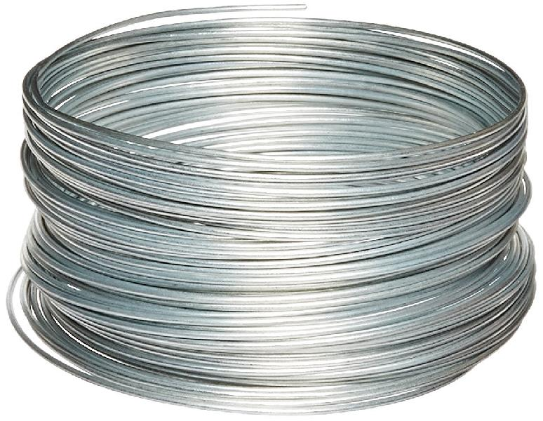 Galvanized Steel Wire,Galvanized Steel Electric Fence Wire Suppliers
