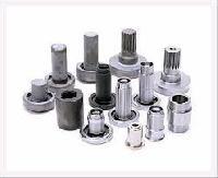 non ferrous alloy forgings