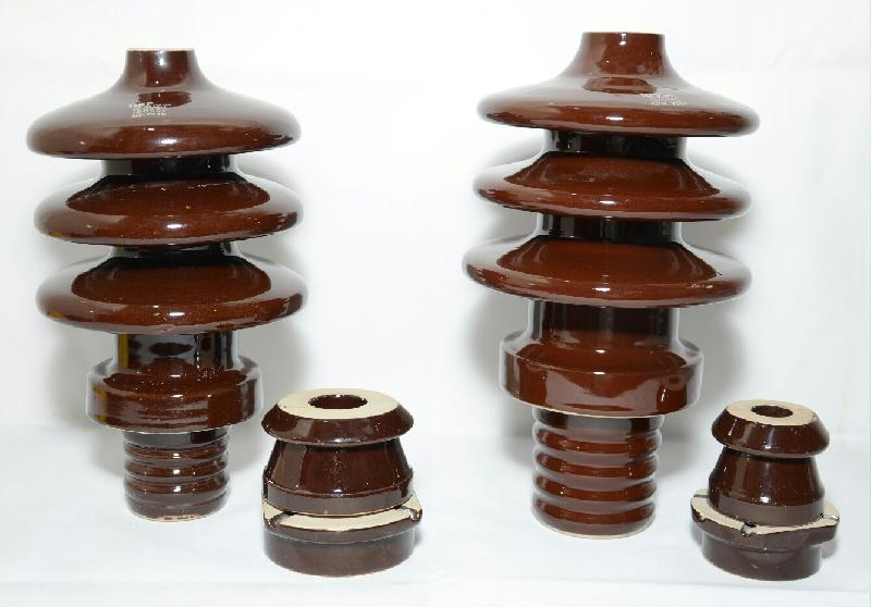 Anti Fog Transformer Bushings 02