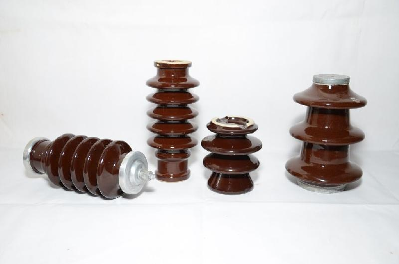 Solid Core Insulator 01