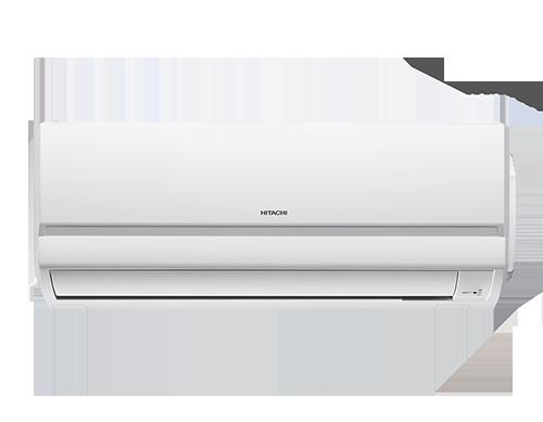 Split Air Conditioners