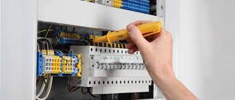 HT & LT Panel Switches