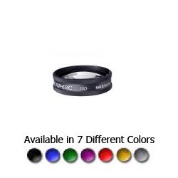 20D Ophthalmic Lense Volk