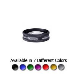28D Ophthalmic Lense Volk
