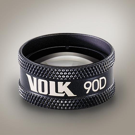 90D Volk Lens (USA)