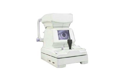 Auto Refractometer Matronix Q30+