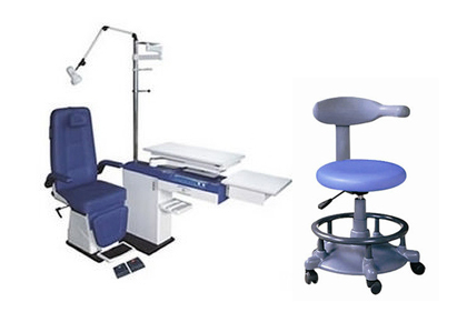 Ophthalmic Chair Unit  sc 1 st  Unitech Vision & Ophthalmic Chair Unit Manufacturer Supplier in Delhi India