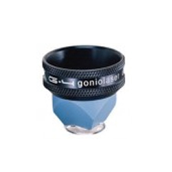 Four Mirror Gonio Ophthalmic Lense Volk