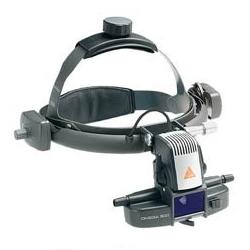 Heine Omega 500 Binocular Indirect Ophthalmoscope