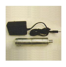 Mobile LED Light Source