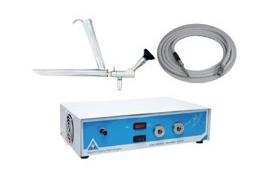 ENT Operating Laryngoscope