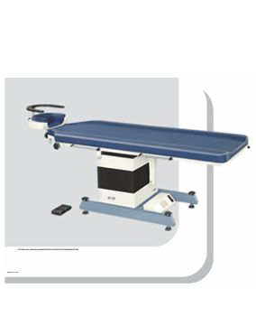 Operation Theater Table 02