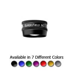 Super Field NC Ophthalmic Lense Volk