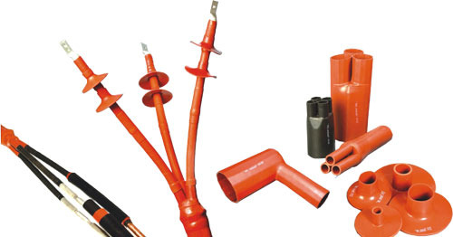 Ascon Cable Jointing Kit
