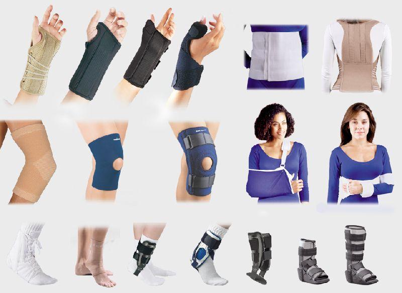 Orthopedic Products