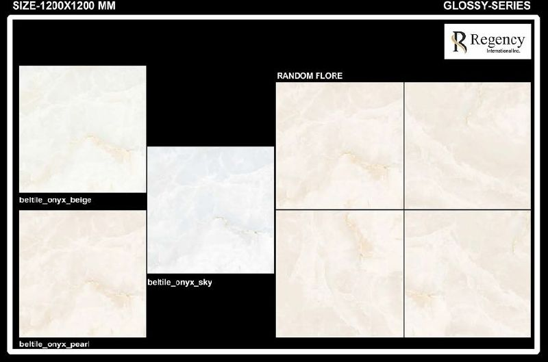 1200x1200mm Glossy Floor Tiles 02