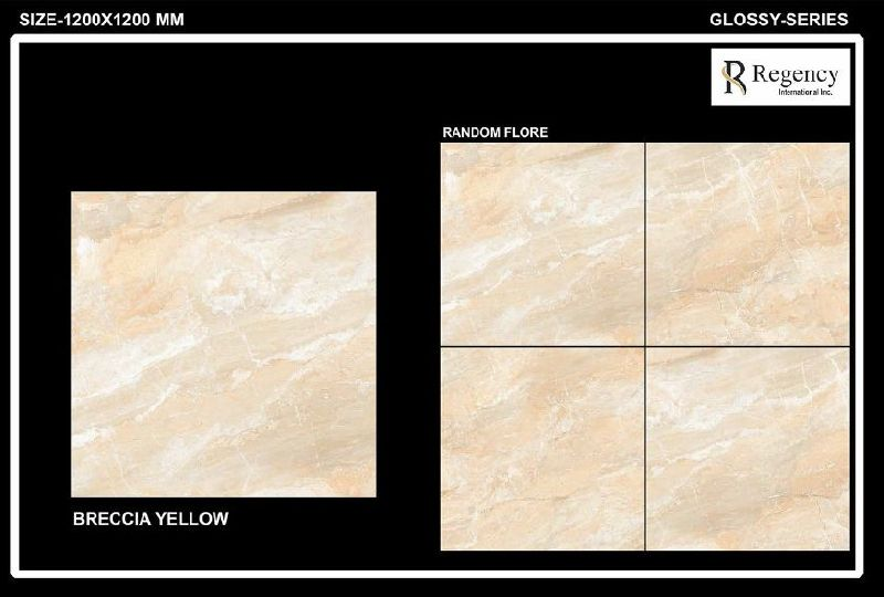 1200x1200mm Glossy Floor Tiles 04