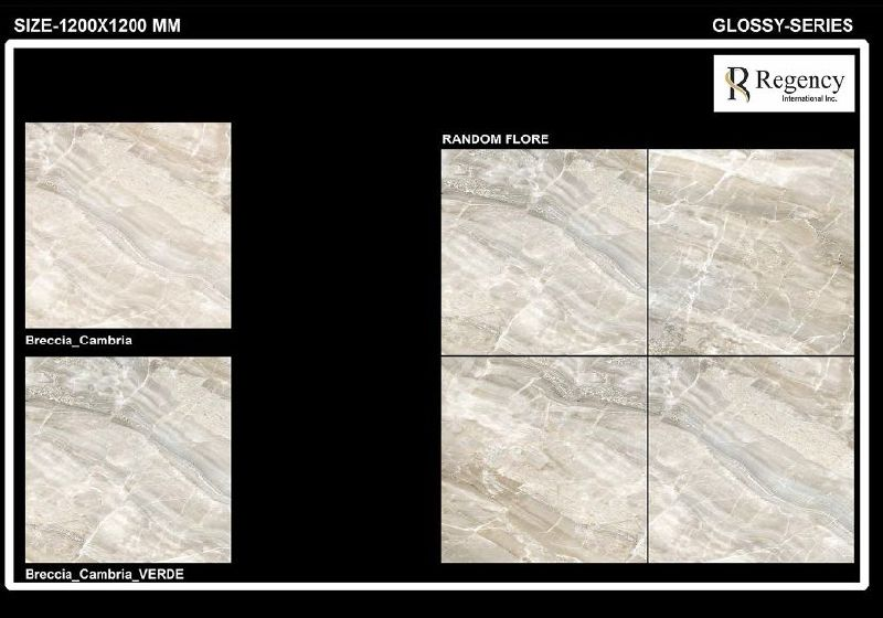 1200x1200mm Glossy Floor Tiles 05
