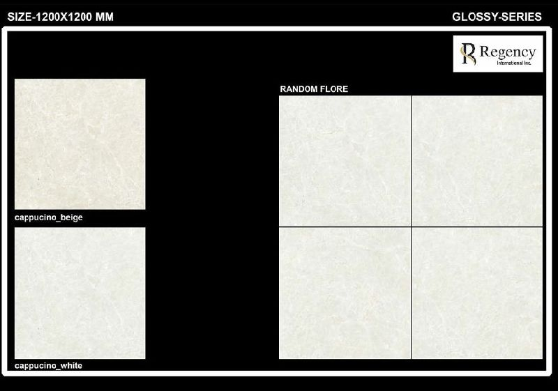 1200x1200mm Glossy Floor Tiles 06