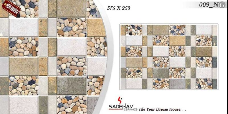 250x375mm New Arrival Wall Tiles 01