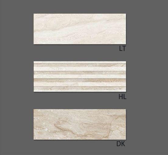 250x750mm Wall Tiles 03