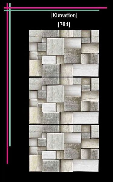 300x450mm Elevatioooon Glossy 2 Wall Tiles 04
