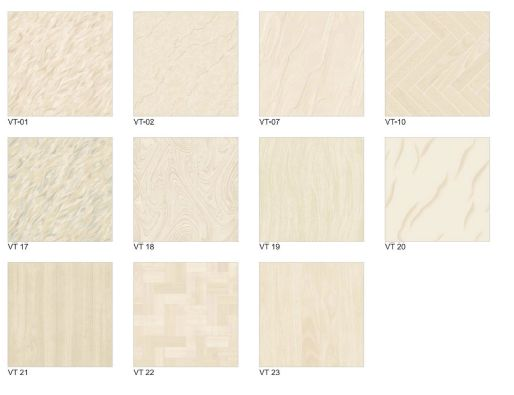 400x400mm Exclusive Floor Tiles 05