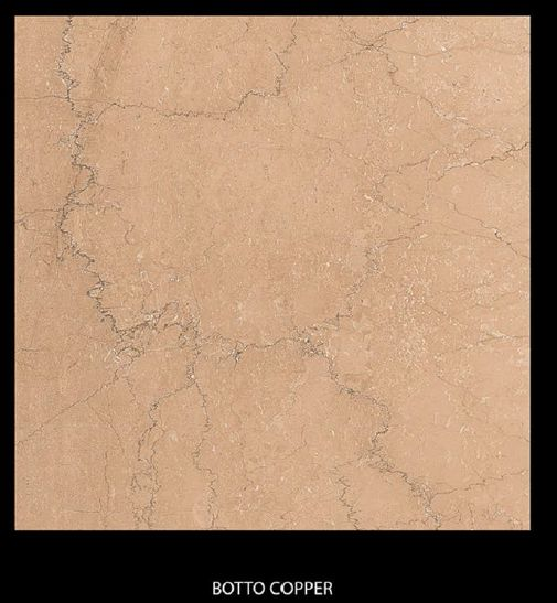 600x600mm Glossy Polished Floor Tiles 03