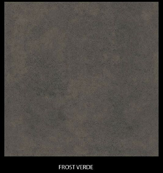 600x600mm Matt Floor Tiles 03