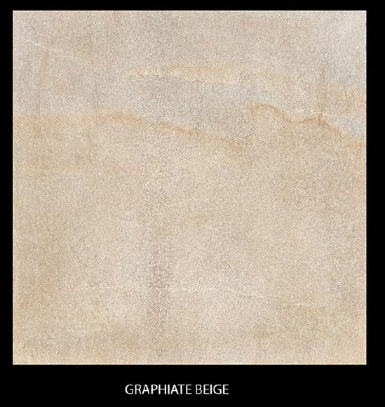 600x600mm Matt Floor Tiles 04